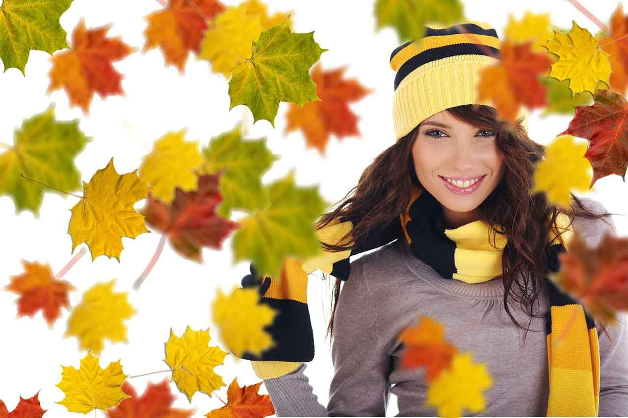 You are currently viewing 10 Tips To Get Ready For Fall