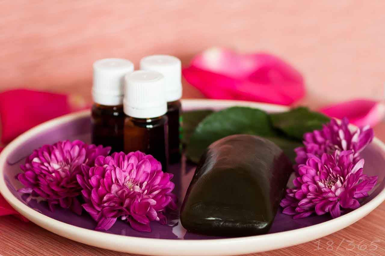 The Most Popular Natural Oils For Your Skin Care