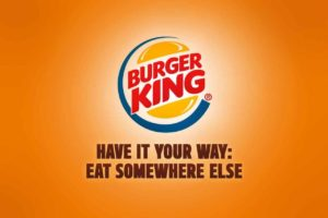 Read more about the article 40 Honest Company Slogans That Tell What People Really Think