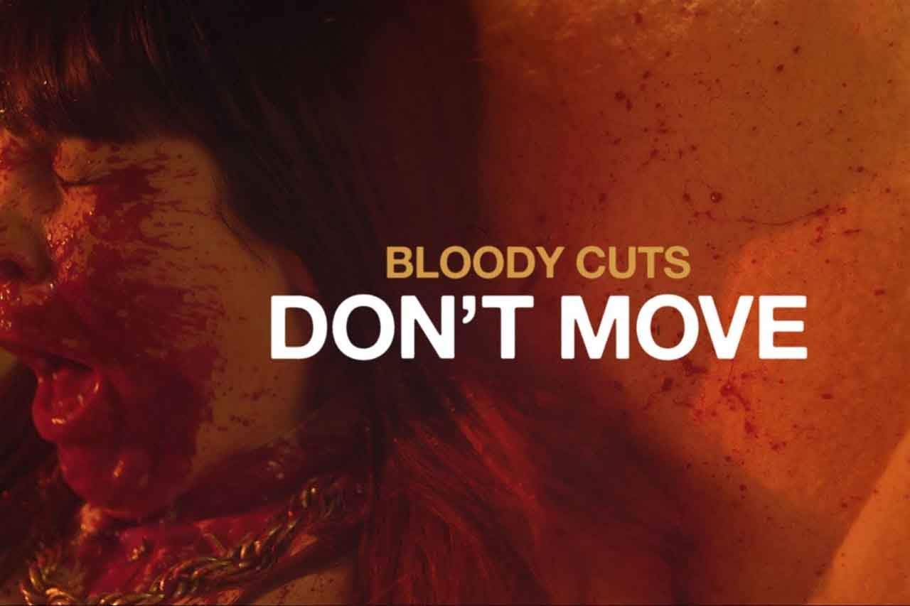 20 Horror Shorts To Watch This Weekend