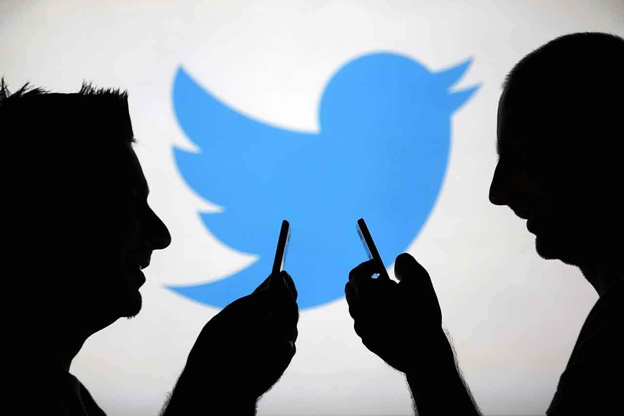 11 Mildly Interesting Facts About Twitter