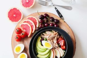 Read more about the article 35 High-Satiety Foods You Should Be Eating In Every Meal