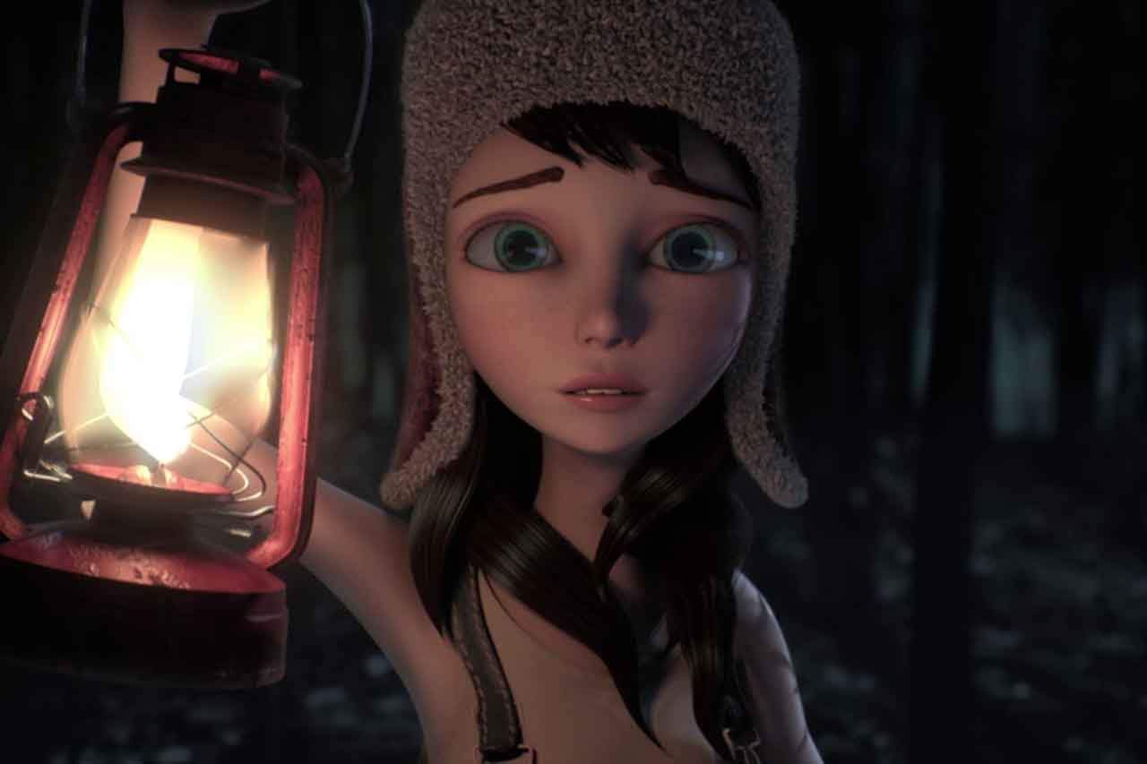 You are currently viewing 17 Highly Disturbing Animated Shorts That Will Give You The Willies