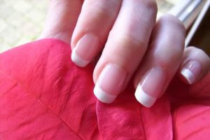 6 Tips To Grow Healthier And Stronger Nails