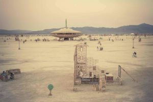 Read more about the article 7 Things You Need To Bring To Burning Man