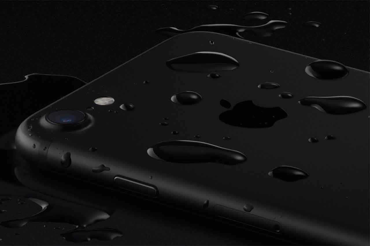 7 Things You Need To Know About iPhone 7 and iPhone 7 Plus