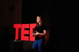 Read more about the article 9 Exciting TED Talks You Might Have Missed