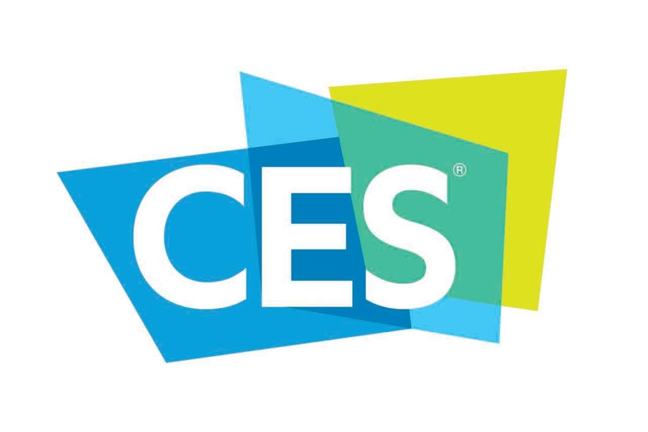 A Brief History Of CES