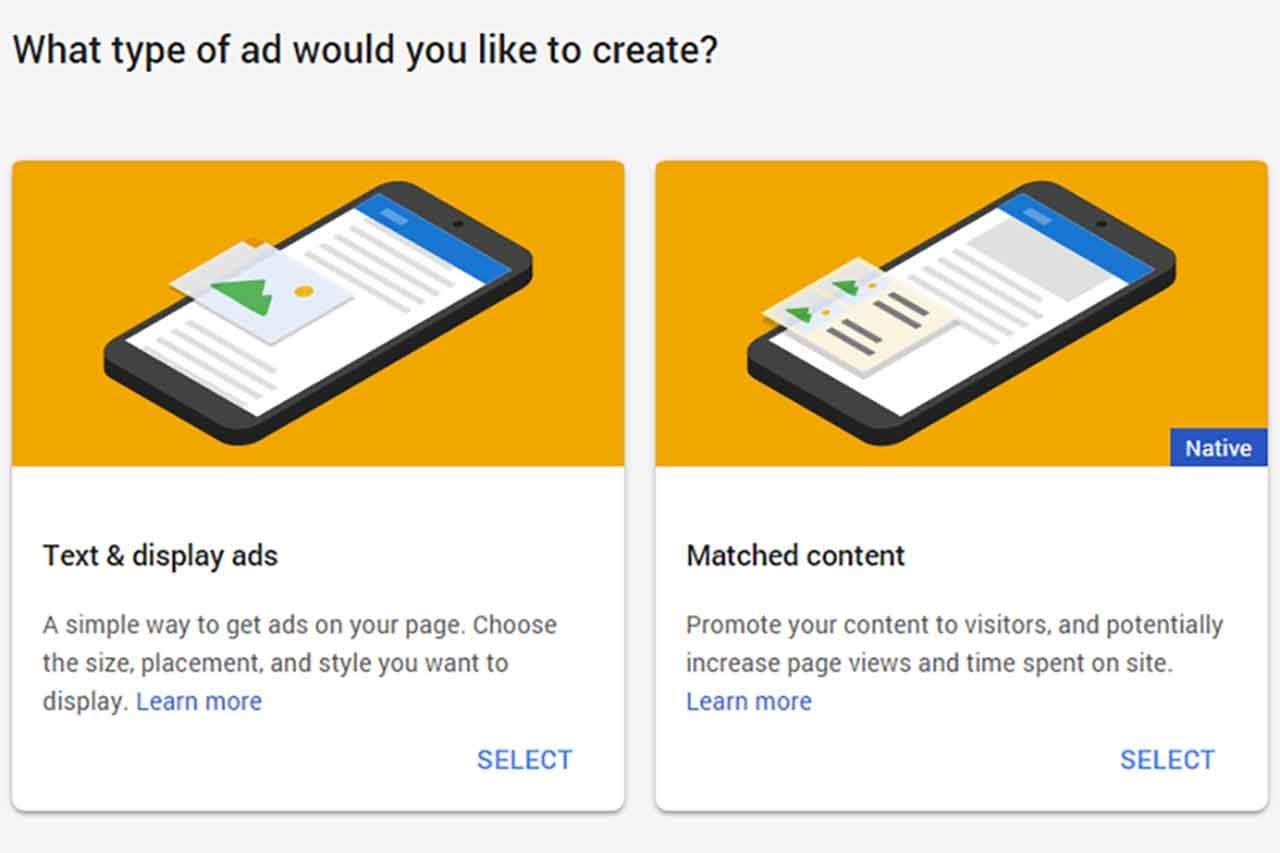You are currently viewing AdSense Matched Content: What Is It & Why Should You Use It?