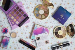 Brand Focus: The Beauty That Is Tarte Cosmetics