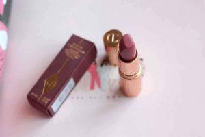 Dippalli Explores Makeup Brands: Charlotte Tilbury [Review]