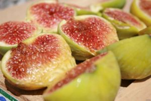 Fig Cure For Callus