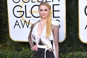 Read more about the article Golden Globe Awards 2017: Winners & Best Celebrity Looks