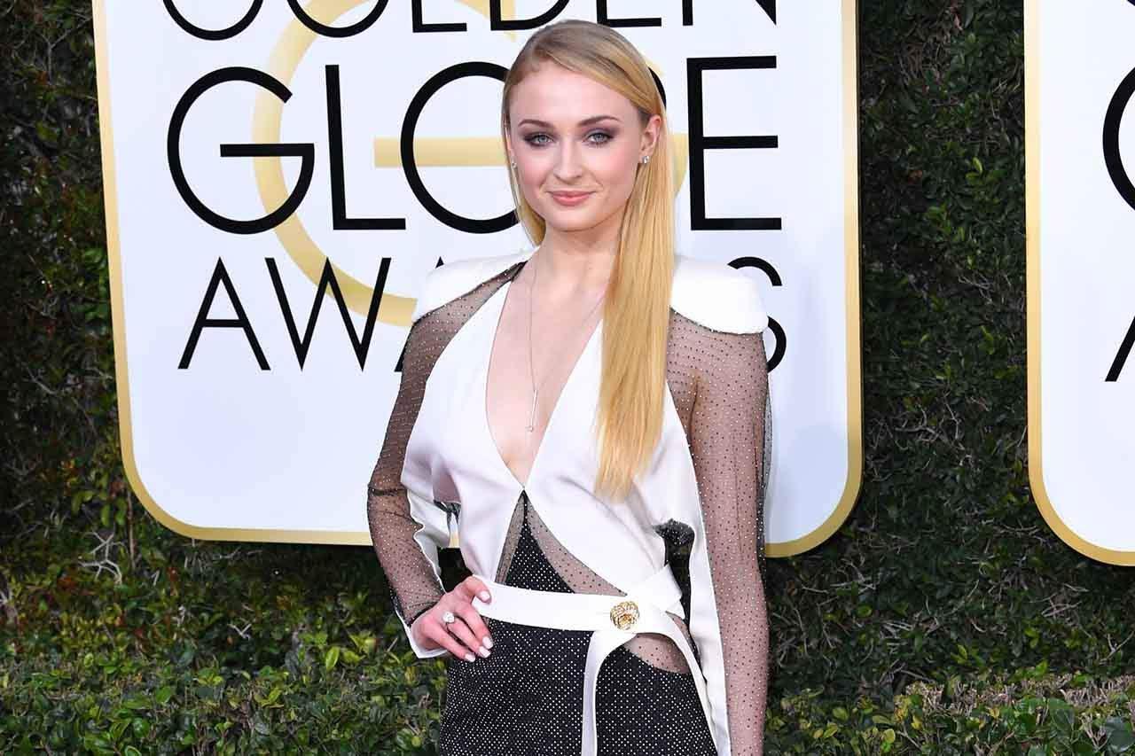 Golden Globe Awards 2017: Winners & Best Celebrity Looks