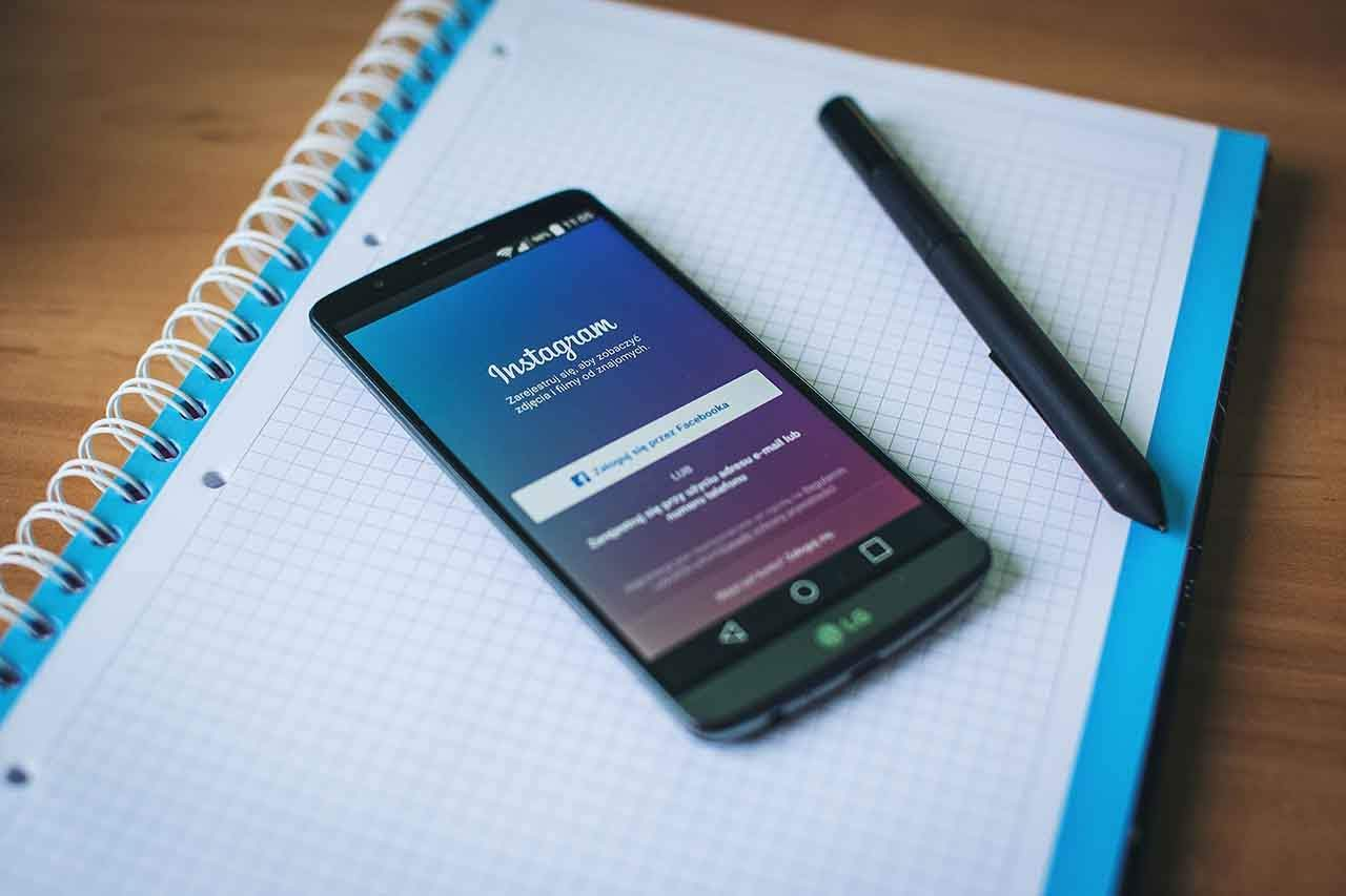 How To Save Instagram Photos From Your Browser