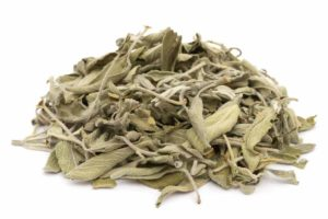 Read more about the article Sage Tea For Cough And Bad Breath