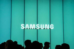 Read more about the article Samsung Is Opening $380M Factory In US