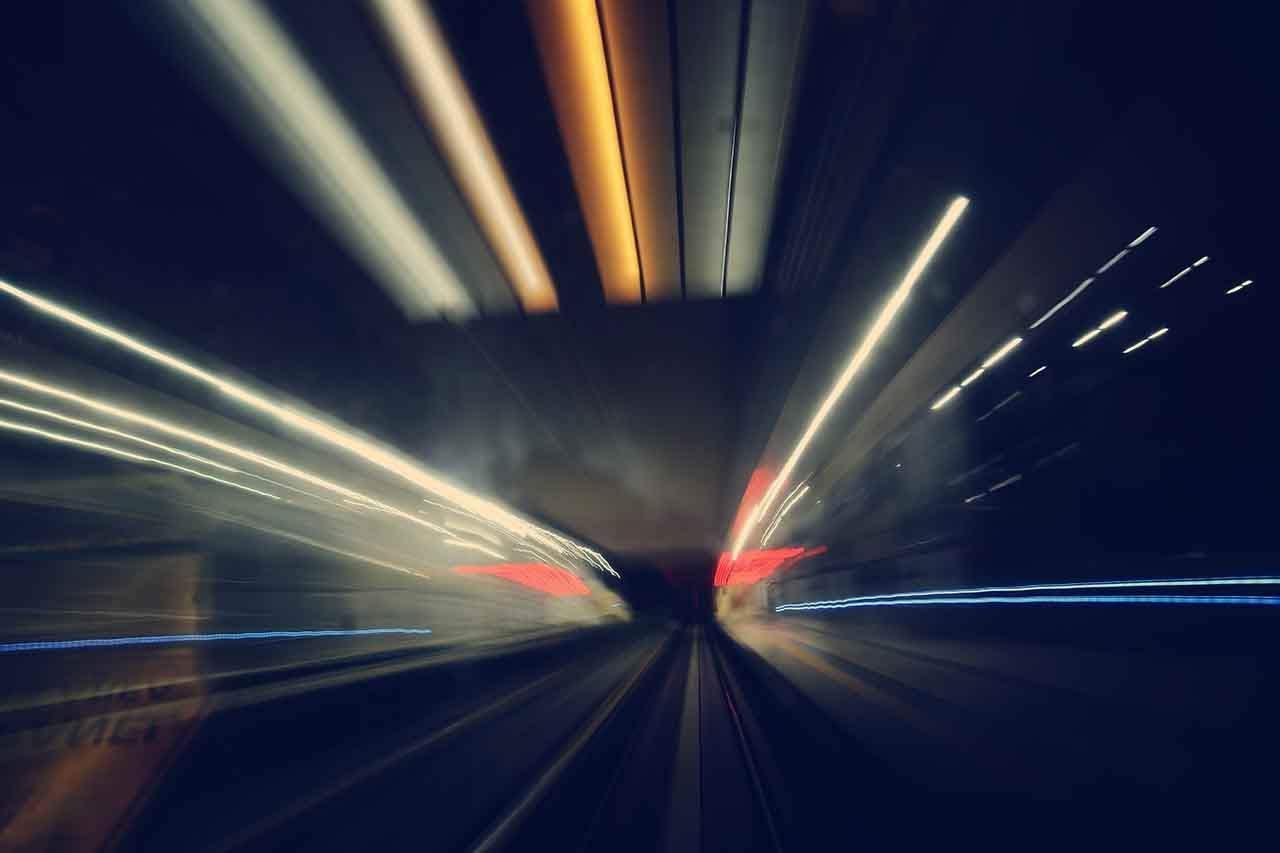 Speed Up Your Website With Image Hosting Websites