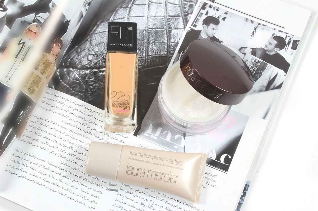 You are currently viewing Summer's Gone But Not Forgotten – My Summer Bronze Haul!