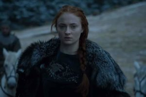 Read more about the article The Best Twitter Reactions To The Game Of Thrones Season 6 Finale