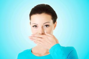 Things You Need To Know About Bad Breath
