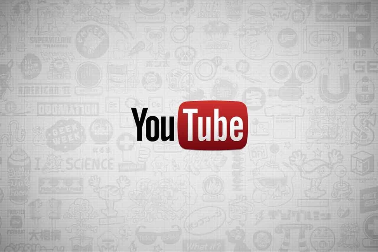 YouTube Channel Idea That Will Rock YouTube In 2016