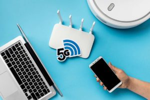 What Is 5G Technology And Does It Have Health Risks?
