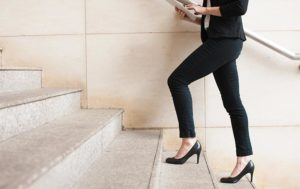 Read more about the article 3 Simple Tricks To Easily Manage 10,000 Steps A Day