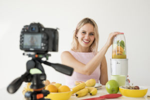 Why Food Blogs Are So Darn Successful?