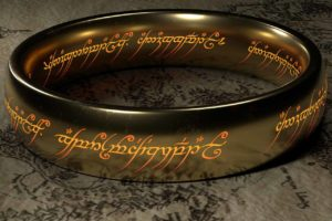 Read more about the article Lord Of The Rings Will Be The Most Expensive Series Ever