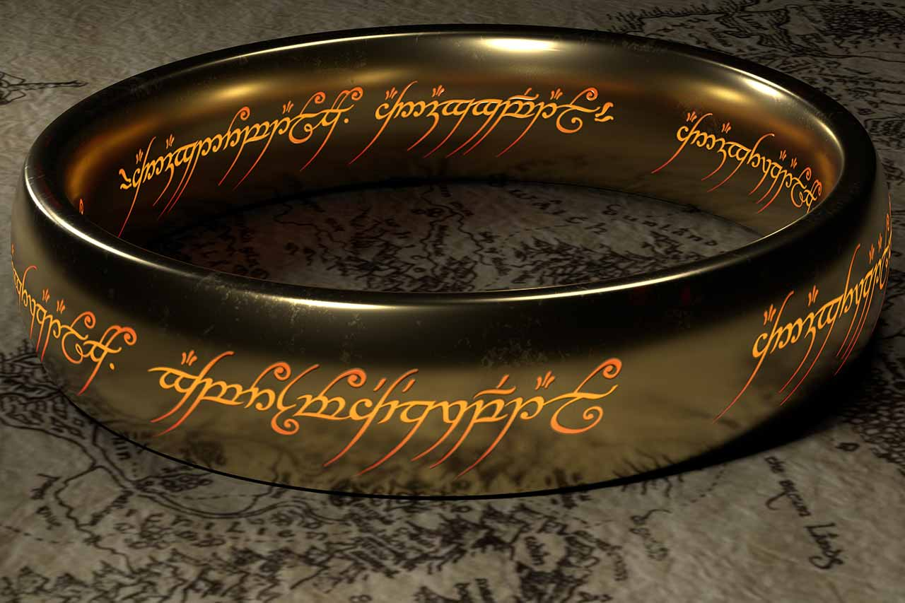 Lord Of The Rings Will Be The Most Expensive Series Ever