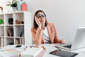 Read more about the article Why You Are Always Tired & How You Can Fix It
