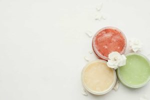 Read more about the article 5 Beauty Products To Always Have In Your Bathroom