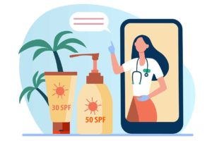 Read more about the article Why You Should Never Use Sunscreen From Last Year