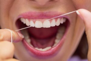 Read more about the article Are We All Flossing Completely Wrong?